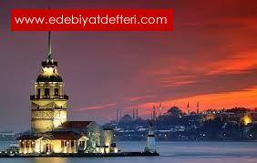 Adı İstanbul