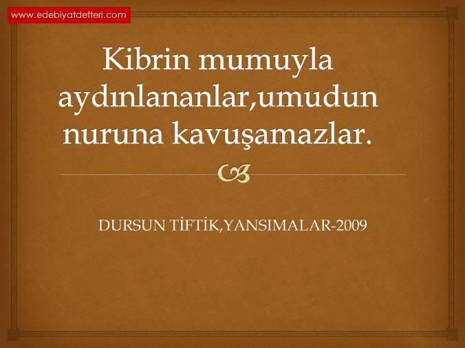 TİPLEMELER-2
