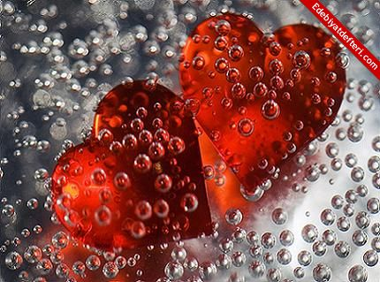 Aşkım Derya ya (14 Şubat)