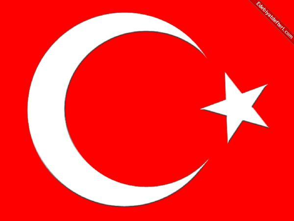 MEHMET ÂKİF'İN...
