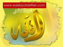 Böyle Müslümanlık Olmaz Arkadaş