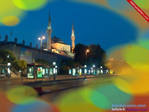 ♥ ♥ İstanbul ♥ ♥
