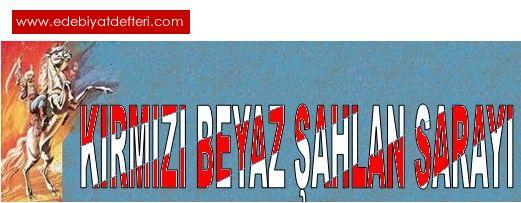 OSMANLI ADALETİNDE ABD'SİZ BİR DÜNYA-3-