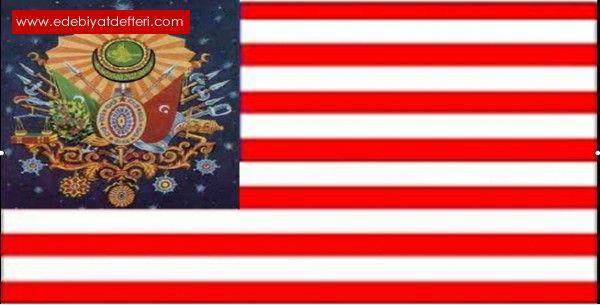 OSMANLI ADALETİNDE ABD'SİZ BİR DÜNYA-12-
