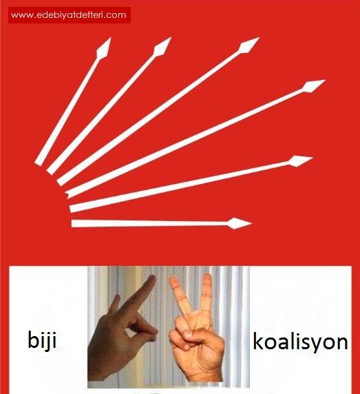 BİJİ KOALİSYON