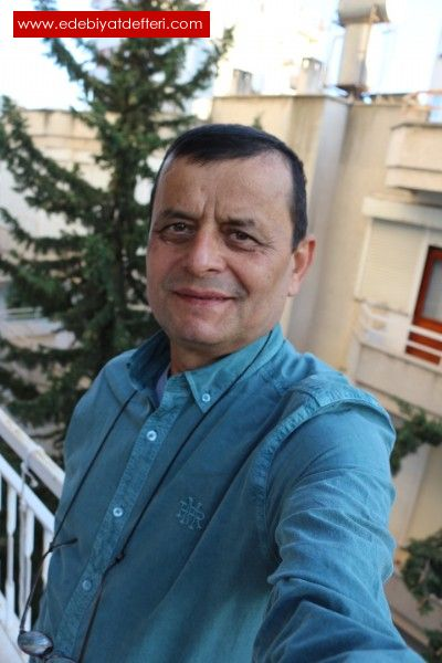 KEMOTERAPİ SÜRECİNDE SON DURUM / 08.12.2015