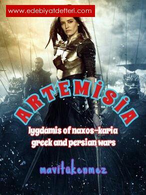 ARTEMİSİA II