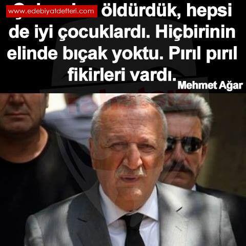 ELLERİ KANLI KATİLLER HALA ARAMIZDA MI...