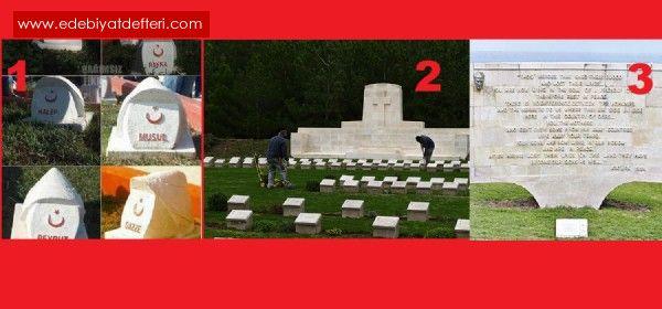 PİS  ARAPLAR - KAHRAMAN  ANZAKLAR  2.  BÖLÜM