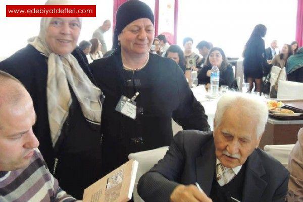 Bahaettin Karakoç