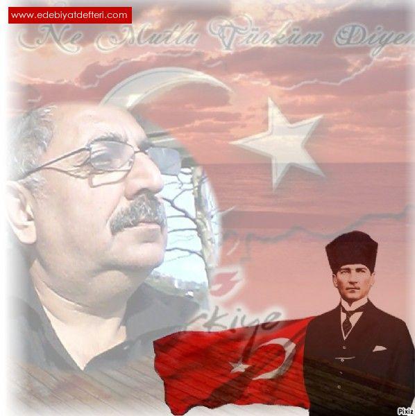 Mustafa Kemal ATATÜRK  Ve 10 Kasım