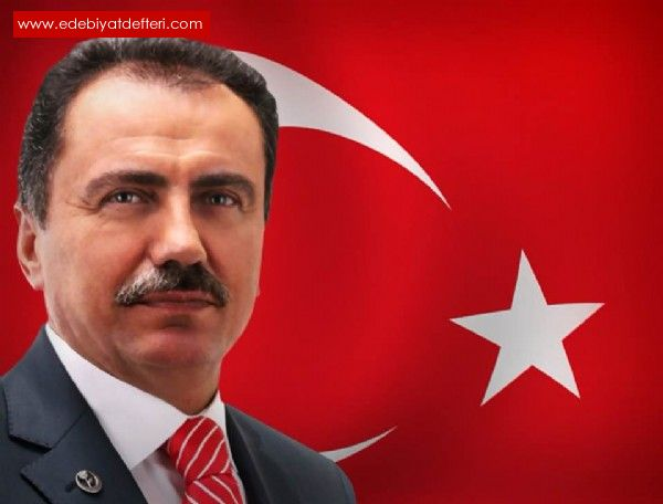 Bir Güzel İnsan: Muhsin Yazıcıoğlu