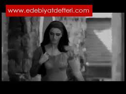 ADIN BAHARDI