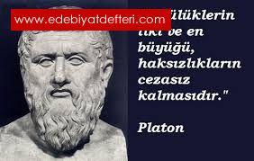 EFLATUN-PLATON