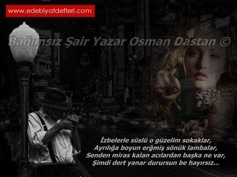 HAYIRSIZ,