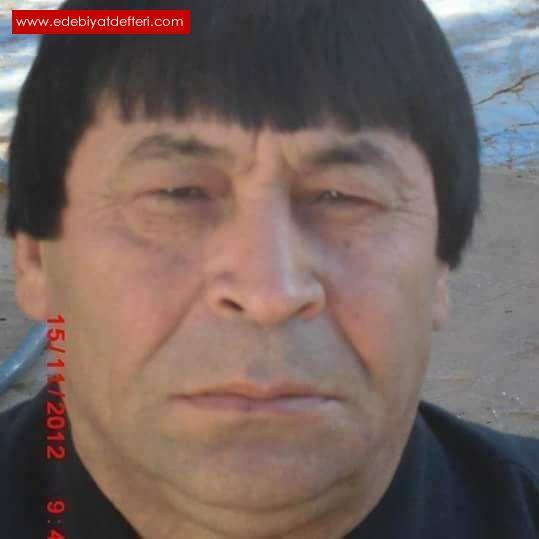 Hasip Şahin