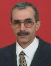 Reyhan Kokulu Periler - V.