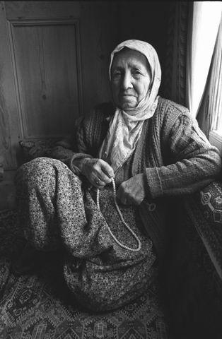 Kara Mehmet