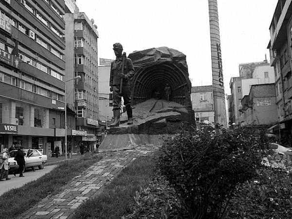 Zonguldak Anıları