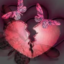 Kolay Aşk