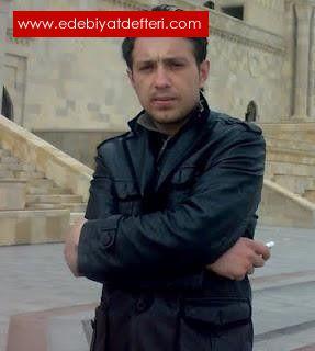 Savalan Talıblı: