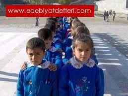 4x3 Eğitim Sisteminden beklediklerimiz