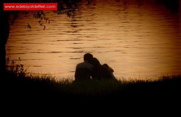 Sensiz Bir Aşk Bu