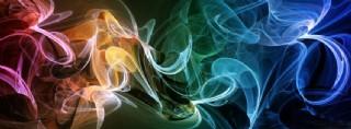 Sigarayı Bıraktım !