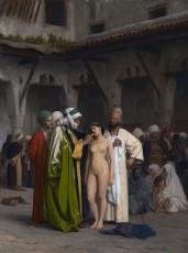 Osmanlı Diye Bir Millet mi Var?