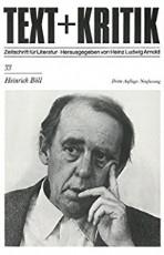 Heinrich Böll: Birşeyler gelişecek - Güçlü bir eylemin öyküsü