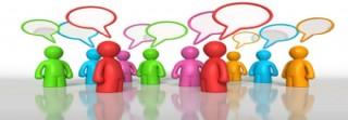 Buyurun Muhabbet İçin Birkaç Soru Ve Aranan Cevaplar-2-