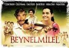 BEYNELMİNEL