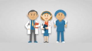 Sağlıkta Yaşam Kalitesi Ve Eğitim
