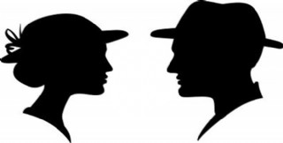 Kadın ve Erkek Üzerine Kelâm-ı Kibar Deyişler