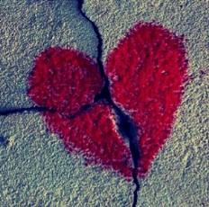 kırık kalpler manifestosu