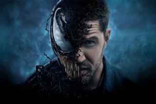 Kontrol Örümcek Adam'da mı Venom'da mı?