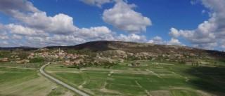 Köy İncelemesi - Alidemirci Köyü/ Çayıralan/ Yozgat