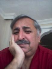 ALLAH DİYORUM
