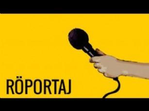 Monolog Röportaj Kısa Ve Öz O Kadar