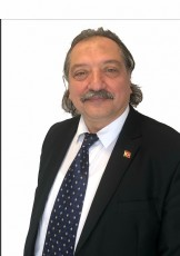 YEREL  SEÇİMLER