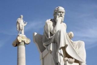 Sokrates Etkisi