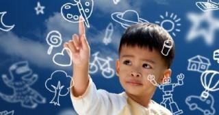 """""""Z"""" Kuşağının Eğitim Sistemi: STEM"""
