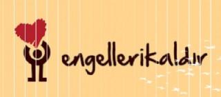 ENGEL/siz  ENGELLİ