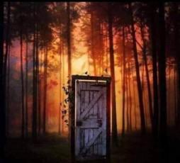 El Açtığınız Tüm Kapıların Sahibi Olsun