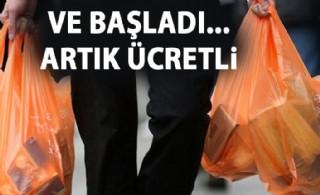 ALIŞ VERİŞE Mİ  GİDECEKSİN!!!!,,,,