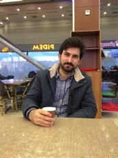 Kocaeli Üniversitesi Hukuk Fakültesi Öğrencisi Muhammed Salih Çağdaş ile