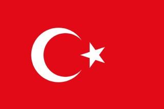 YÜCE TÜRK MİLLETİ İLE GURUR DUYUYORUM.