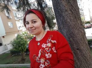 Çanakkale savaşında türk kadını