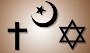 Peygamberler kardeşken ümmetleri neden düşmandır?