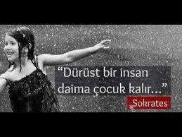 KİMLİK BİR CEZA UNSURU OLMAMALI'UZAYLI POLİSLER!!!'